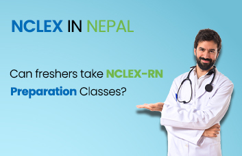 Increase Your Exam Score With The Ultimate NCLEX Study Guide
