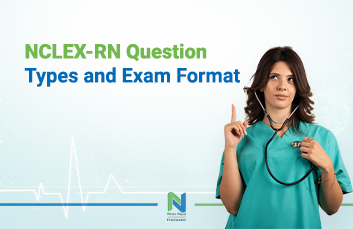 NCLEX Preparation in Nepal The Only Guide You Need To Know